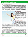 0000086644 Word Template - Page 8