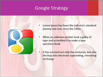 0000086645 PowerPoint Template - Slide 10