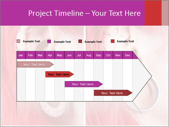 0000086645 PowerPoint Template - Slide 25