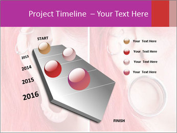 0000086645 PowerPoint Template - Slide 26