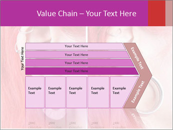0000086645 PowerPoint Template - Slide 27
