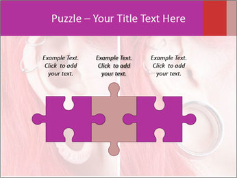 0000086645 PowerPoint Template - Slide 42