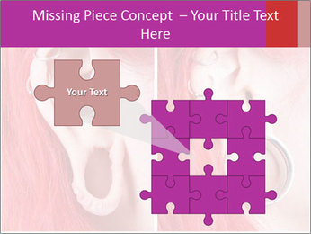 0000086645 PowerPoint Template - Slide 45