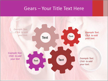 0000086645 PowerPoint Template - Slide 47