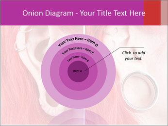 0000086645 PowerPoint Template - Slide 61