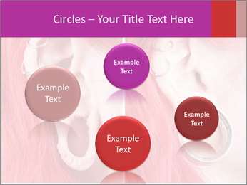 0000086645 PowerPoint Template - Slide 77