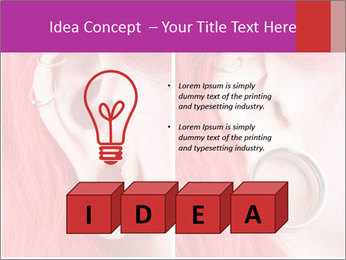 0000086645 PowerPoint Template - Slide 80