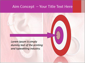 0000086645 PowerPoint Template - Slide 83