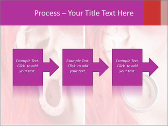 0000086645 PowerPoint Template - Slide 88
