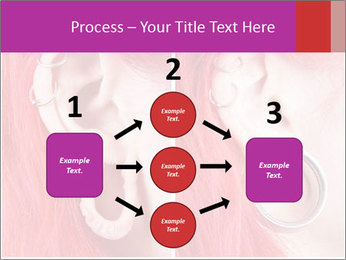 0000086645 PowerPoint Template - Slide 92