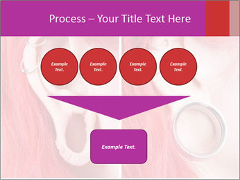 0000086645 PowerPoint Template - Slide 93