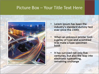 0000086646 PowerPoint Template - Slide 13