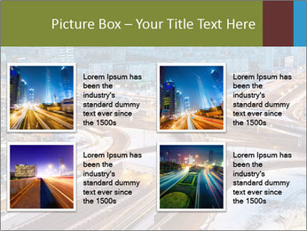 0000086646 PowerPoint Template - Slide 14