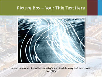 0000086646 PowerPoint Template - Slide 15