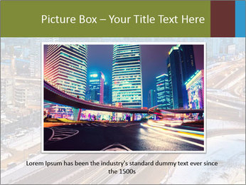0000086646 PowerPoint Template - Slide 16