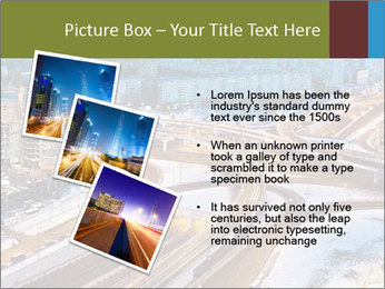 0000086646 PowerPoint Template - Slide 17