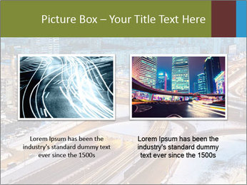 0000086646 PowerPoint Template - Slide 18