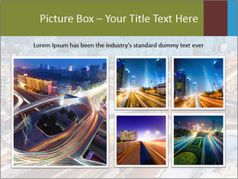 0000086646 PowerPoint Template - Slide 19