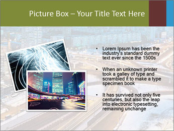 0000086646 PowerPoint Template - Slide 20
