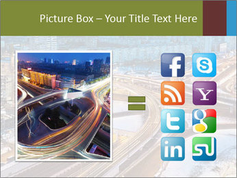 0000086646 PowerPoint Template - Slide 21