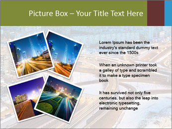 0000086646 PowerPoint Template - Slide 23
