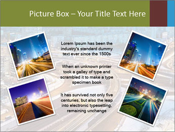 0000086646 PowerPoint Template - Slide 24