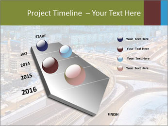 0000086646 PowerPoint Template - Slide 26