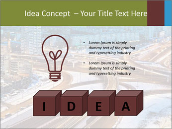 0000086646 PowerPoint Template - Slide 80