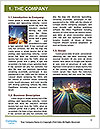 0000086646 Word Templates - Page 3
