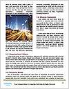 0000086646 Word Templates - Page 4