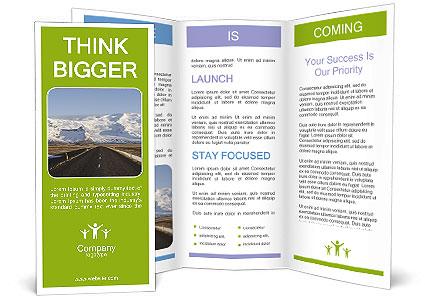 0000086647 Brochure Template