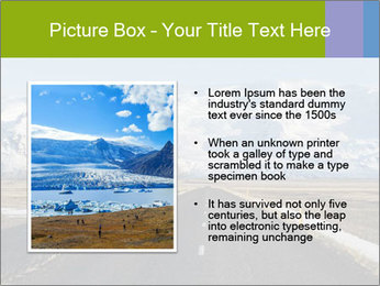 0000086647 PowerPoint Template - Slide 13
