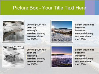 0000086647 PowerPoint Template - Slide 14