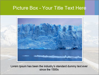 0000086647 PowerPoint Template - Slide 16