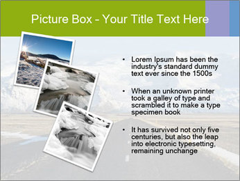 0000086647 PowerPoint Template - Slide 17