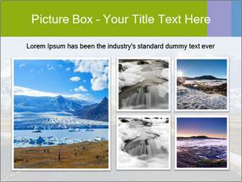 0000086647 PowerPoint Template - Slide 19