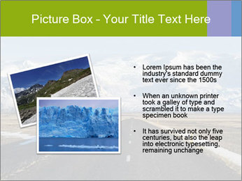 0000086647 PowerPoint Template - Slide 20