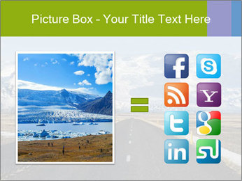 0000086647 PowerPoint Template - Slide 21