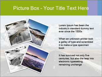 0000086647 PowerPoint Template - Slide 23