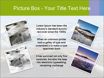 0000086647 PowerPoint Template - Slide 24