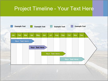 0000086647 PowerPoint Template - Slide 25