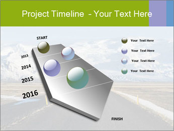 0000086647 PowerPoint Template - Slide 26