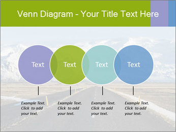 0000086647 PowerPoint Template - Slide 32