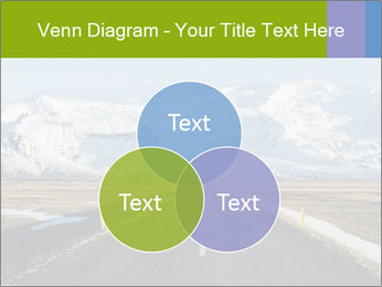 0000086647 PowerPoint Template - Slide 33