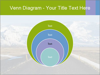 0000086647 PowerPoint Template - Slide 34