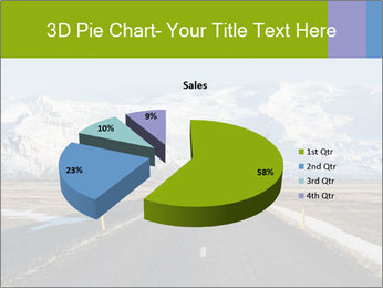 0000086647 PowerPoint Template - Slide 35