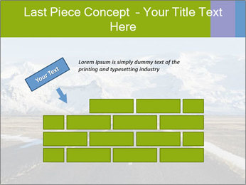 0000086647 PowerPoint Template - Slide 46