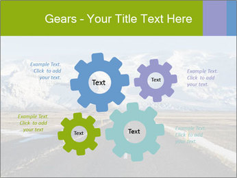 0000086647 PowerPoint Template - Slide 47