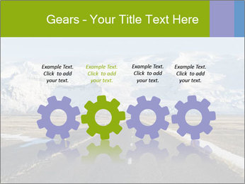 0000086647 PowerPoint Template - Slide 48