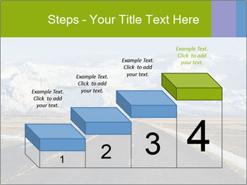 0000086647 PowerPoint Template - Slide 64